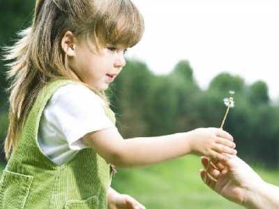 Serca dzieci w naszych rękach