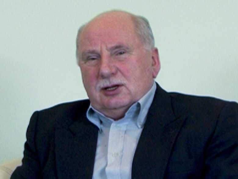 Plany radykalnego zmniejszenia finansowania opieki psychiatrycznej w Polsce w 2010 roku zaproponowane przez prezesa NFZ zostały pozytywnie zaopiniowane przez Radę NFZ