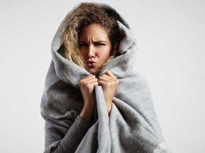 Estrogeny mogą chronić kobiety przed grypą