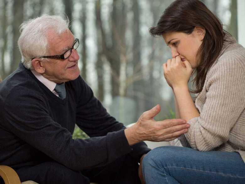 Ocena skuteczności terapii kognitywno - behawioralnej