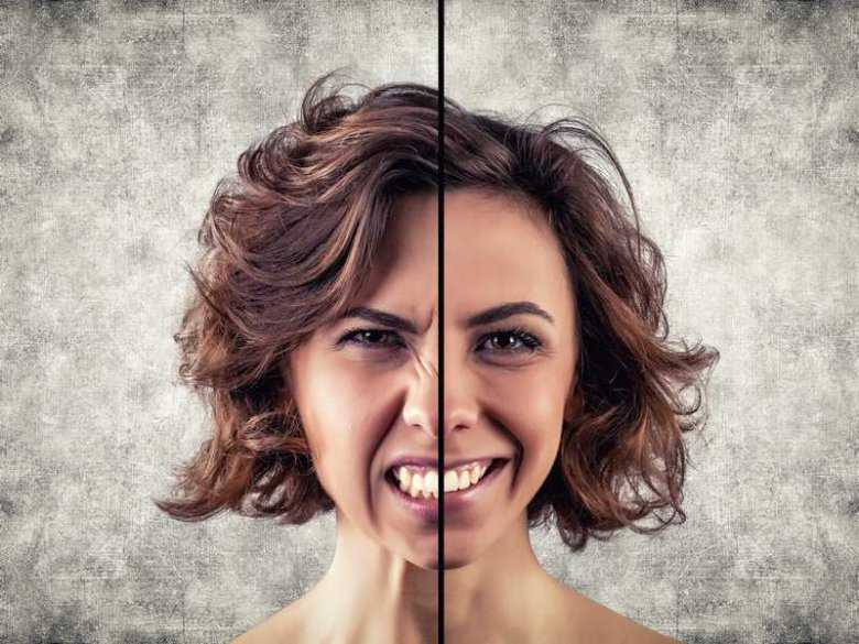 Mity dotyczące schizofrenii