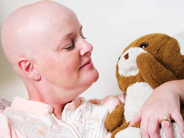 Przyczyny powstawania nowotworów