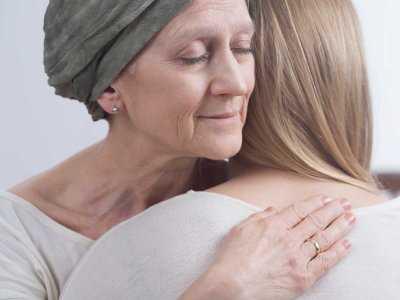 Pierwsza chemioterapia – jak się do niej przygotować?