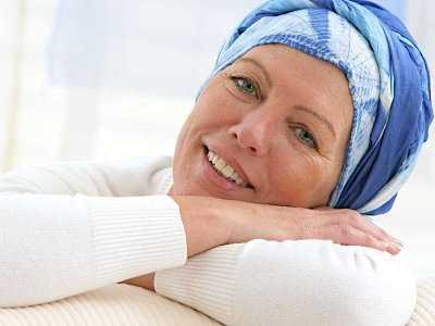 Wiek i inne czynniki ryzyka raka piersi