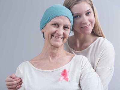 Ogólne zasady chemioterapii nowotworów