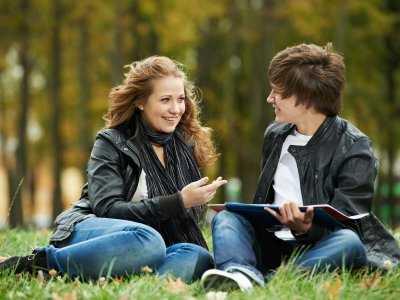 5 sposobów na randkę na odległość
