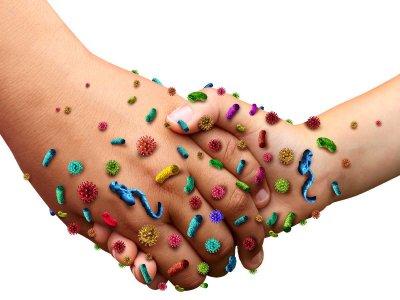 Koronawirus – w prostych słowach o trudnym przeciwniku