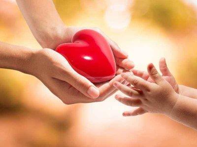 Wrodzone wady serca u dzieci - objawy, diagnoza, leczenie