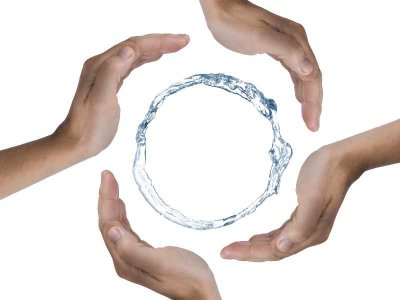 Jak prawidłowo myć ręce? Jak chronić się przed KORONAWIRUSEM?