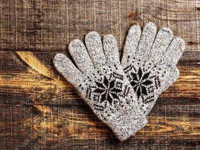 Zdrowie zimą (i nie tylko)