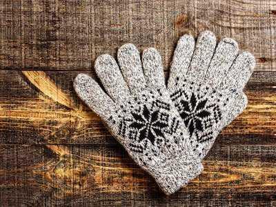 Zimowe wojaże swobody duchowej
