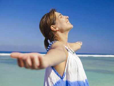 Jod a choroby górnych dróg oddechowych