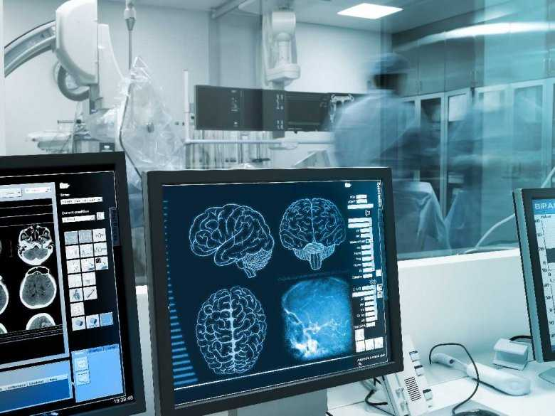 Padaczka z innego płata mózgu niż skroniowy u dzieci – wpływ na IQ
