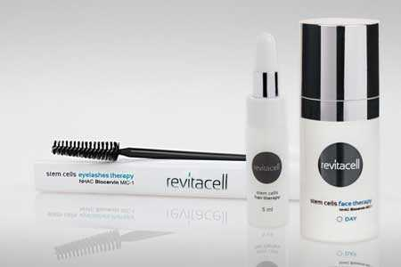 revitacell
