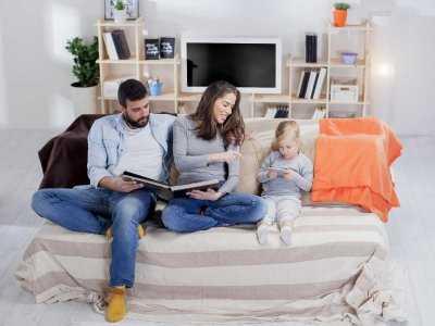 Jak wykreować małego narcyza, czyli czy zachowania rodziców wpływają na psychospołeczne zachowanie dzieci?