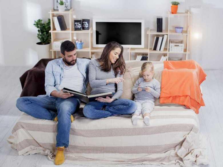 Jak wykreować małego narcyza, czyli czy zachowania rodziców wpływają na psychospołeczne zachowanie dzieci