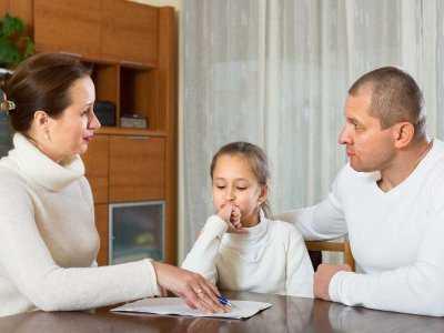 Jąkanie - przyczyny i leczenie