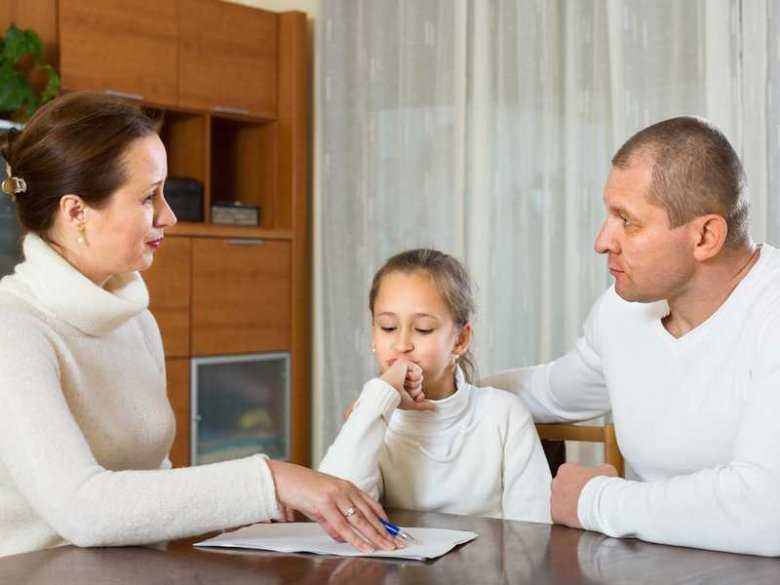 Krwawienia z niedoboru witaminy K jako manifestacja celiakii u 4-letniej dziewczynki