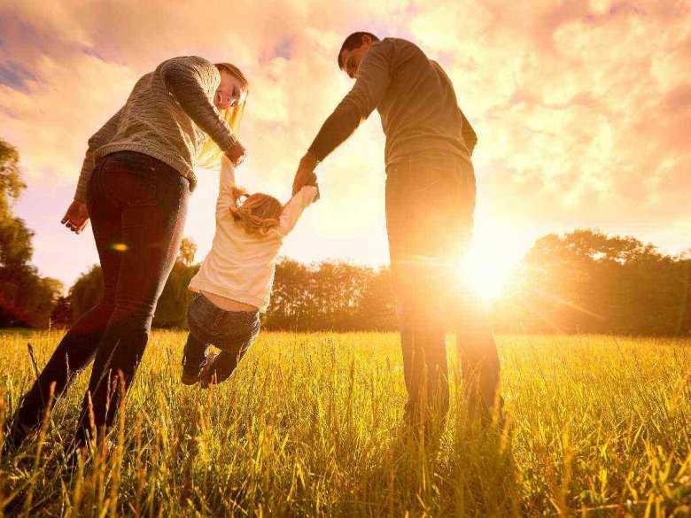 Zaburzenia psychiczne u dzieci z rodzin adopcyjnych i zastępczych