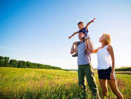 Urządzenia do planowania rodziny.