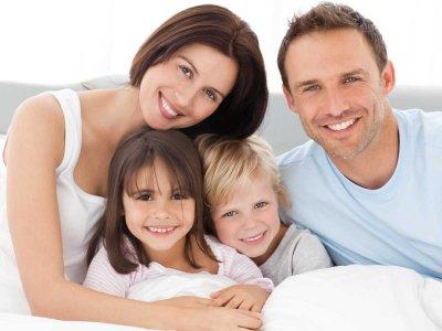 Rodzicielstwo w czasie pandemii, czyli jak radzić sobie z dzieckiem w izolacji