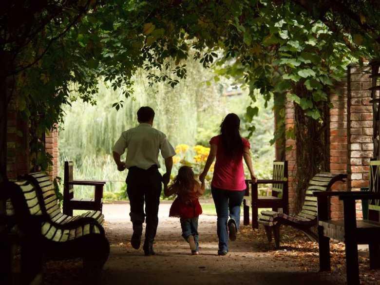 Rola wsparcia rodziny w leczeniu mięśniaków macicy