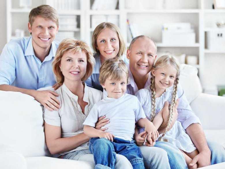 Dziecięce obawy dotyczące koronawirusa: jak je łagodzić?