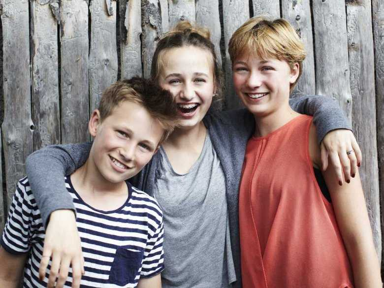 Choroba psychiczna u rodzica a ryzyko zachorowania u potomka