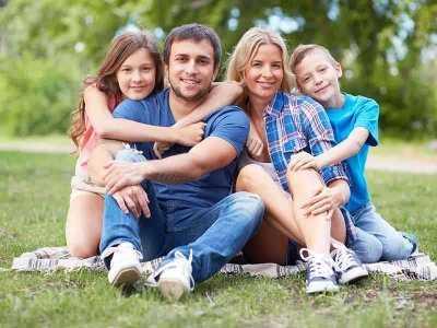 Skrócenie dnia pracy 15 maja czyli dwie godziny dla rodziny?