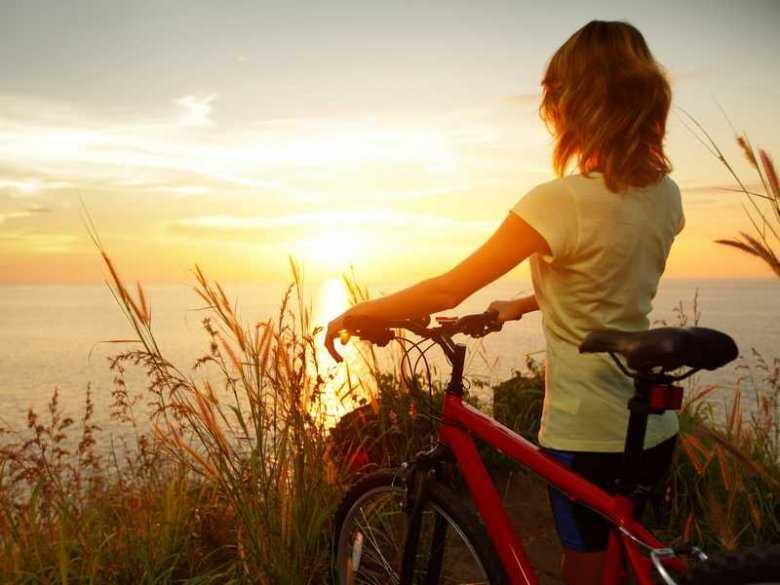 Związek pomiędzy aktywnością fizyczną kobiet a ich podatnością na depresję