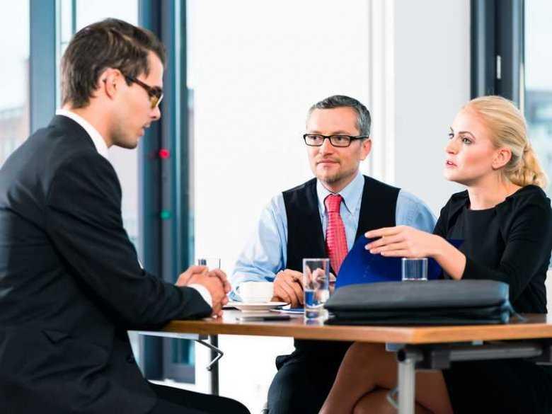 Otwarcie nowych punktów doradztwa zawodowego dla osób z zaburzeniami psychicznymi