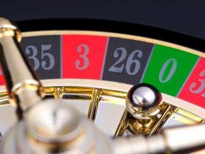 Skłonność do hazardu – czy płeć ma tutaj jakiś wpływ?