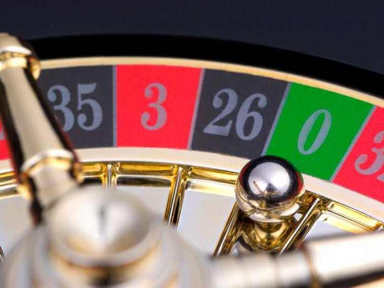 Pozytywne myślenie a gry hazardowe