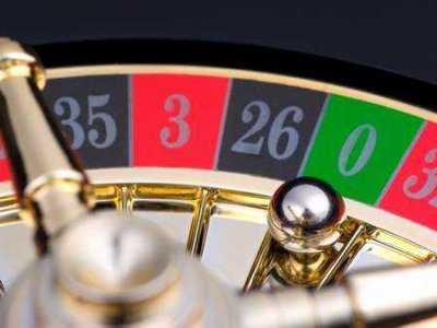 Kiedy mamy do czynienia z hazardem patologicznym?