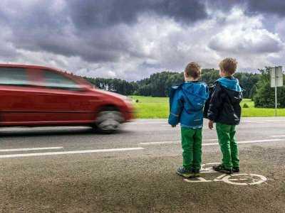 Psychopatologia dziecięca - co powinno zaniepokoić rodzica?