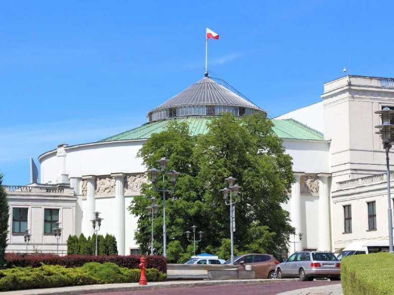 Wytyczne premiera Mateusza Morawieckiego na temat służby zdrowia przedstawione podczas expose