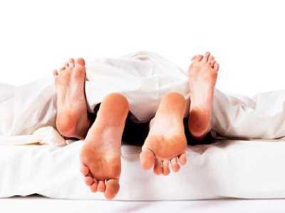 Lekooporna rzeżączka - choroba, która może doprowadzić do śmierci!