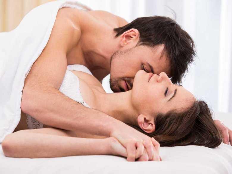Czy można zajść w ciążę po stosunku analnym?