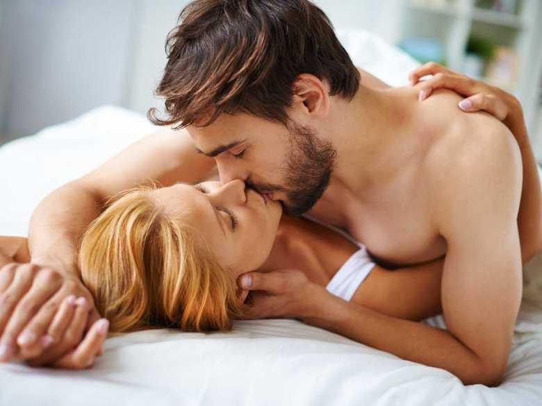 Zaburzenia seksualne - obraz kliniczny i etiologia