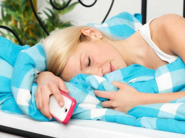Gen związany z regulacją ilości snu