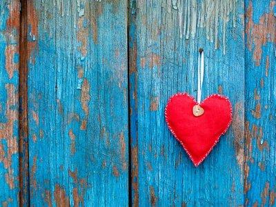 Choroby serca wymagające profilaktyki bakteryjnego zapalenia wsierdzia