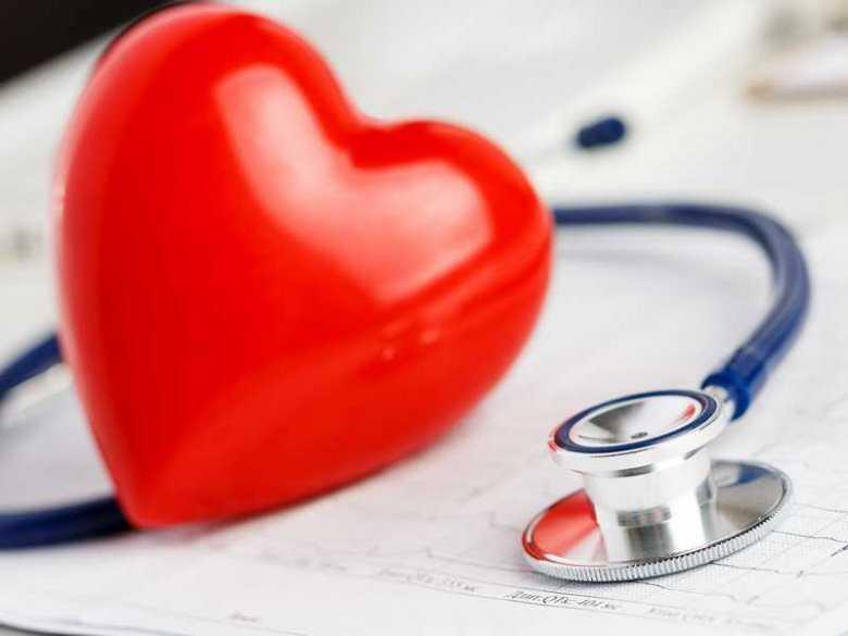 Jak naturalnie dbać o serce