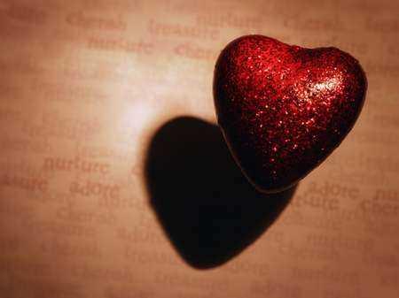 Nowy marker chorób serca u kobiet z zespołem PCOS.