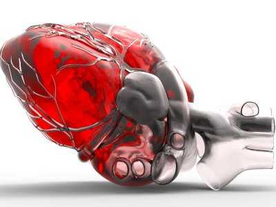 Tachykardia – choroba niespokojnego serca