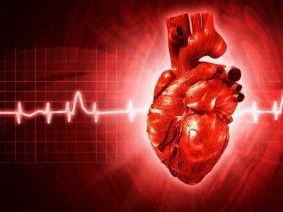 Nieme niedokrwienie serca