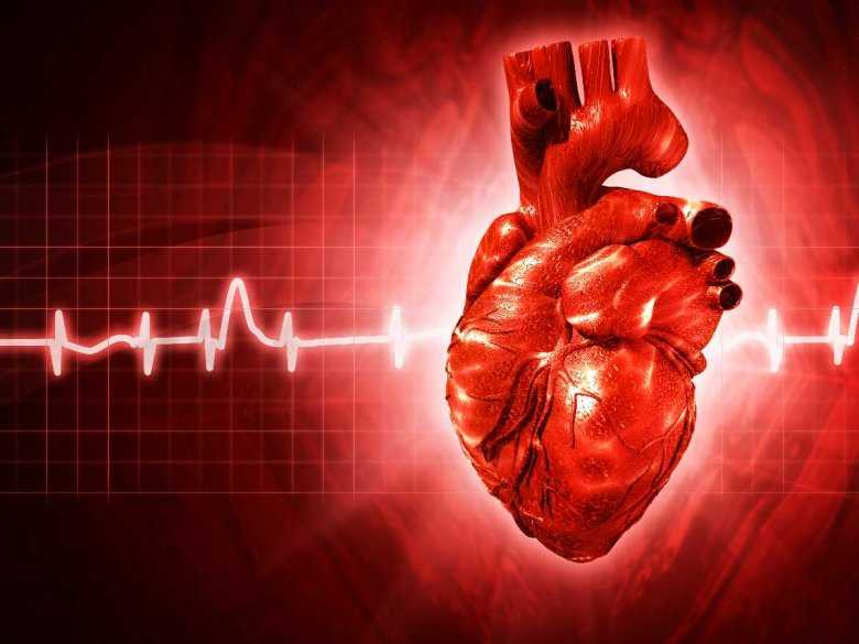 "Choroba niedokrwienna serca a ""Wzór zachowania A"""