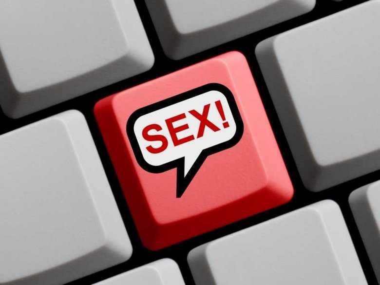 Zakochanie, pożądanie i… antykoncepcja – kobiecy i męski punkt widzenia
