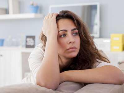 Stosowanie antykoncepcji a ryzyko depresji – poznaj związek