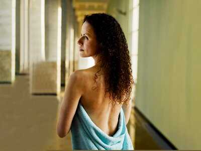 Choroba Menkesa - objawy, diagnoza, leczenie