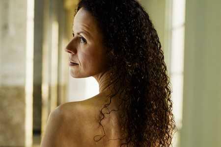 Mięśniak macicy - często bagatelizowany prowadzi do poważnych konsekwencji